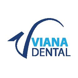 Viana Dental London Logo