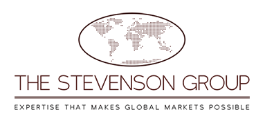 Denton Neely has a strategic alliance with The Stevenson Group.