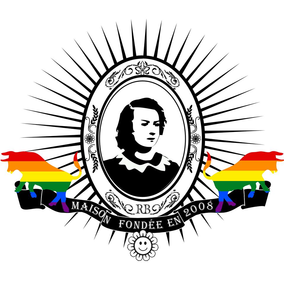 Logo Rosa Bonheur à l'Est