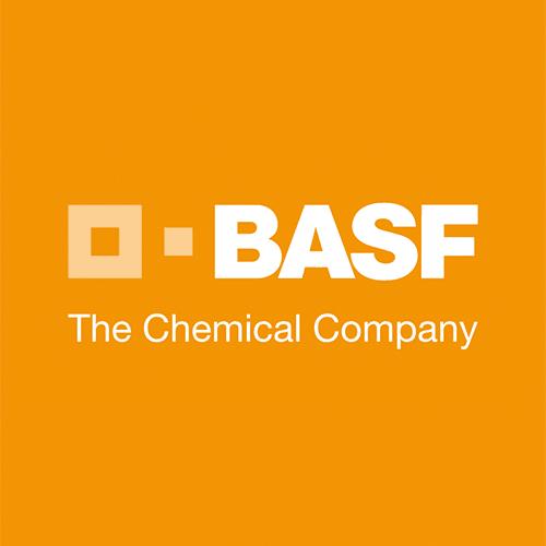 BASF (EN)