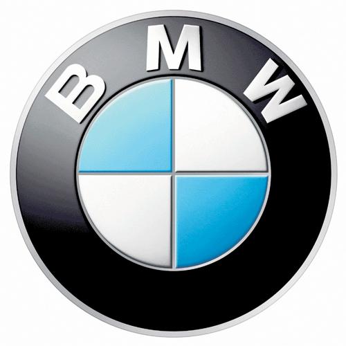 BMW (EN)
