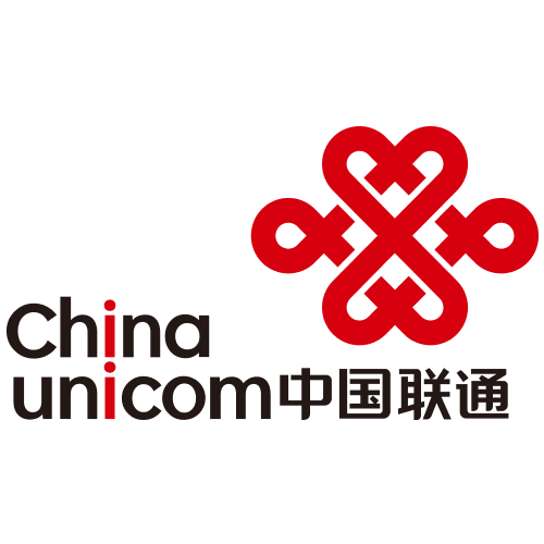 China Unicom (EN)