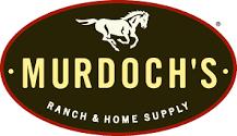 Murdoch's logo