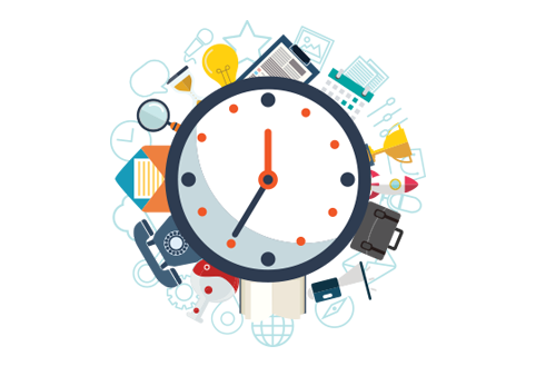administracao_do_tempo