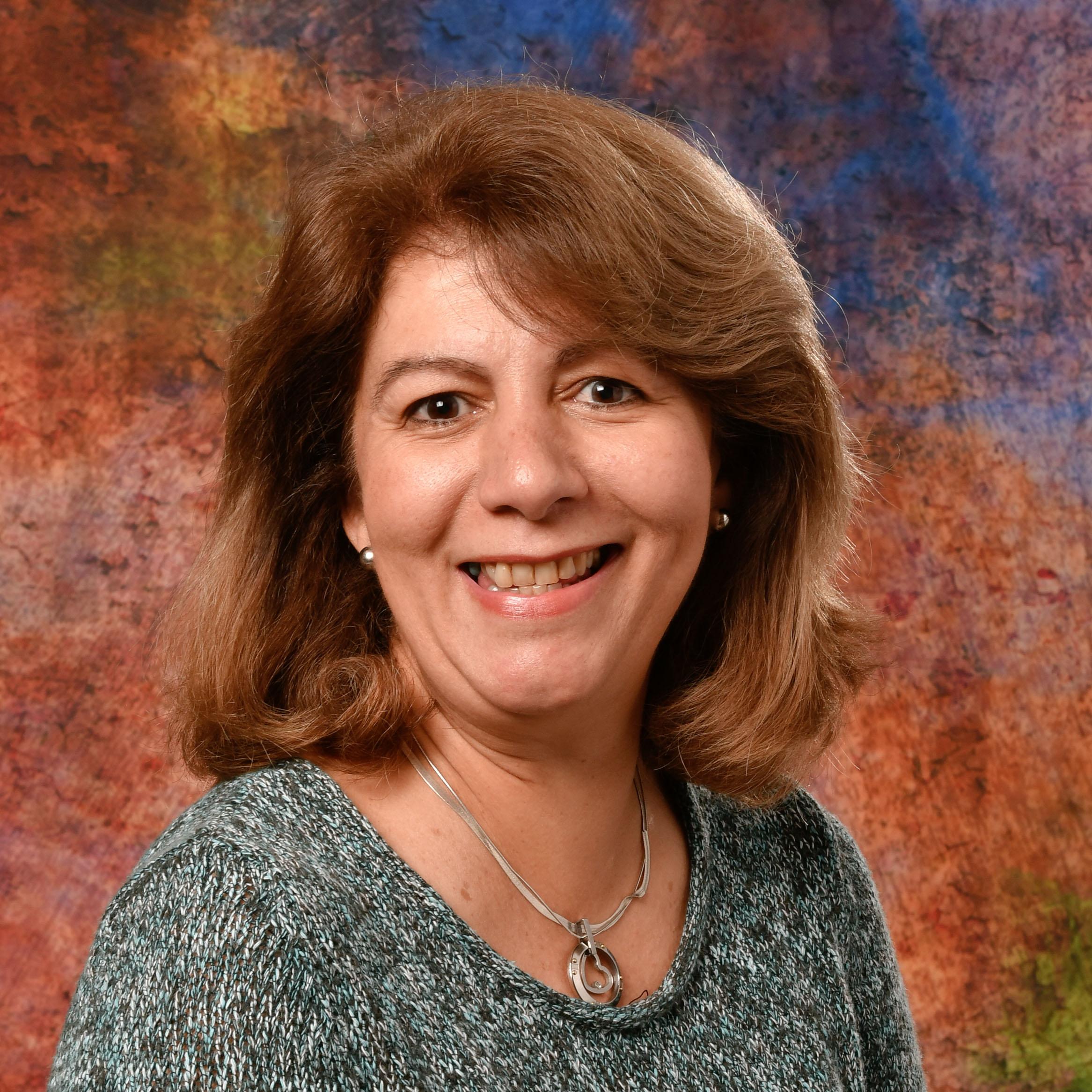 JacquelineRojas