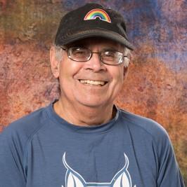 Scott Wetterland