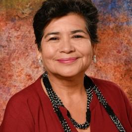 Estela Alfaro