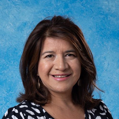 PatriciaFloe