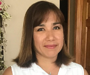 AdrianaMaldonado