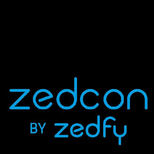 Zedfy hat den Zedcon LED Controller für adressierbare LEDs wie Ws2812b, Neopixel, sk6812 und andere adressierbare LEDs entwickelt.