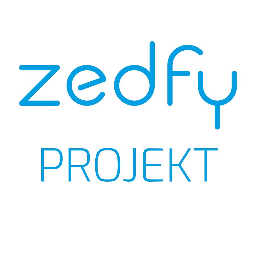 Ihr LED Projekt ist bei uns in guten Händen. Wir beraten ganzheitlich von Planung bis Umsetzung.