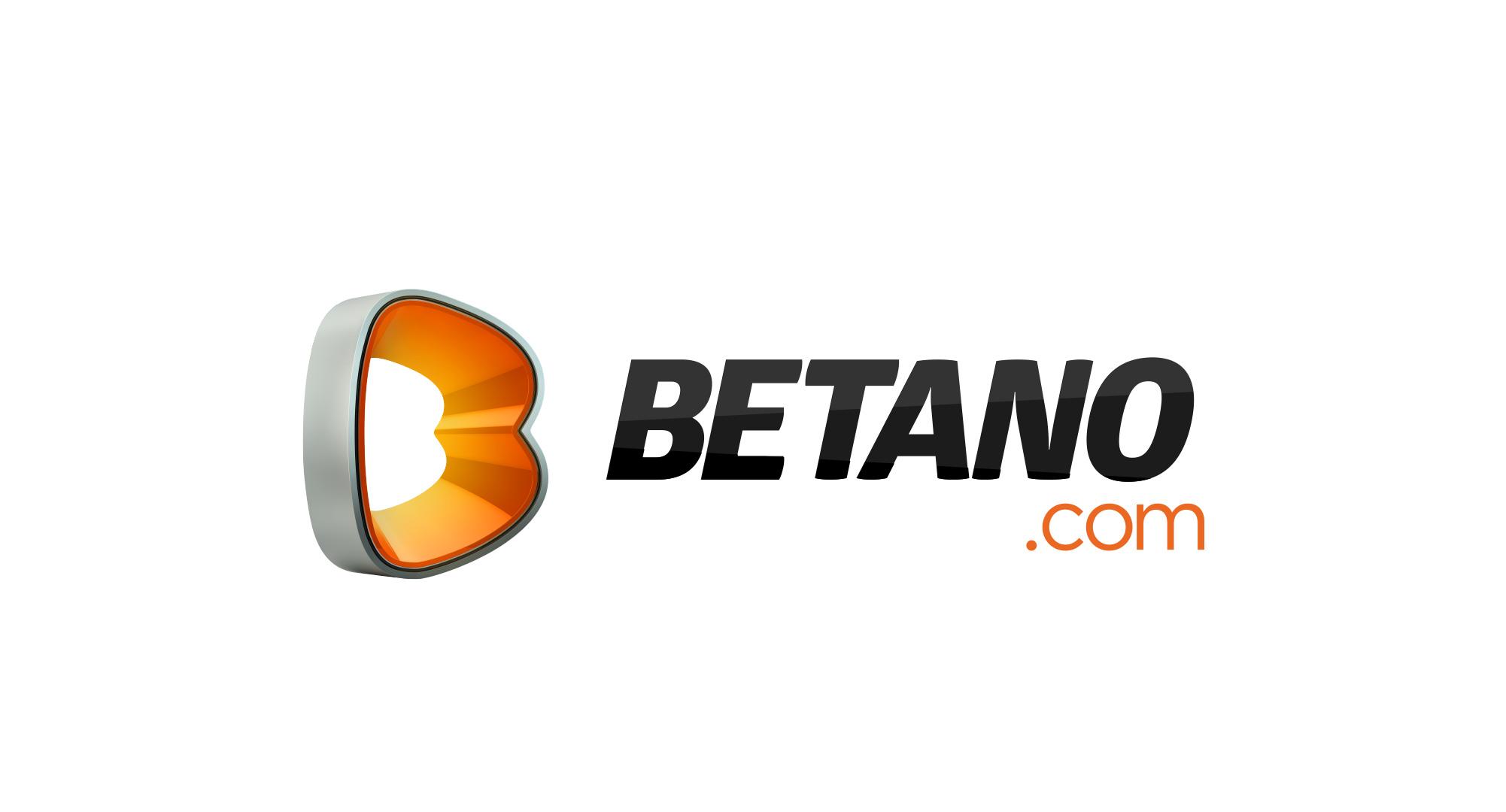 Betano.Com