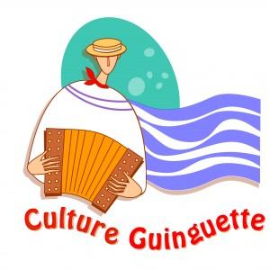 Culture Guinguette