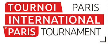 Tournois international Paris