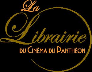 Librairie du cinéma du Panthéon