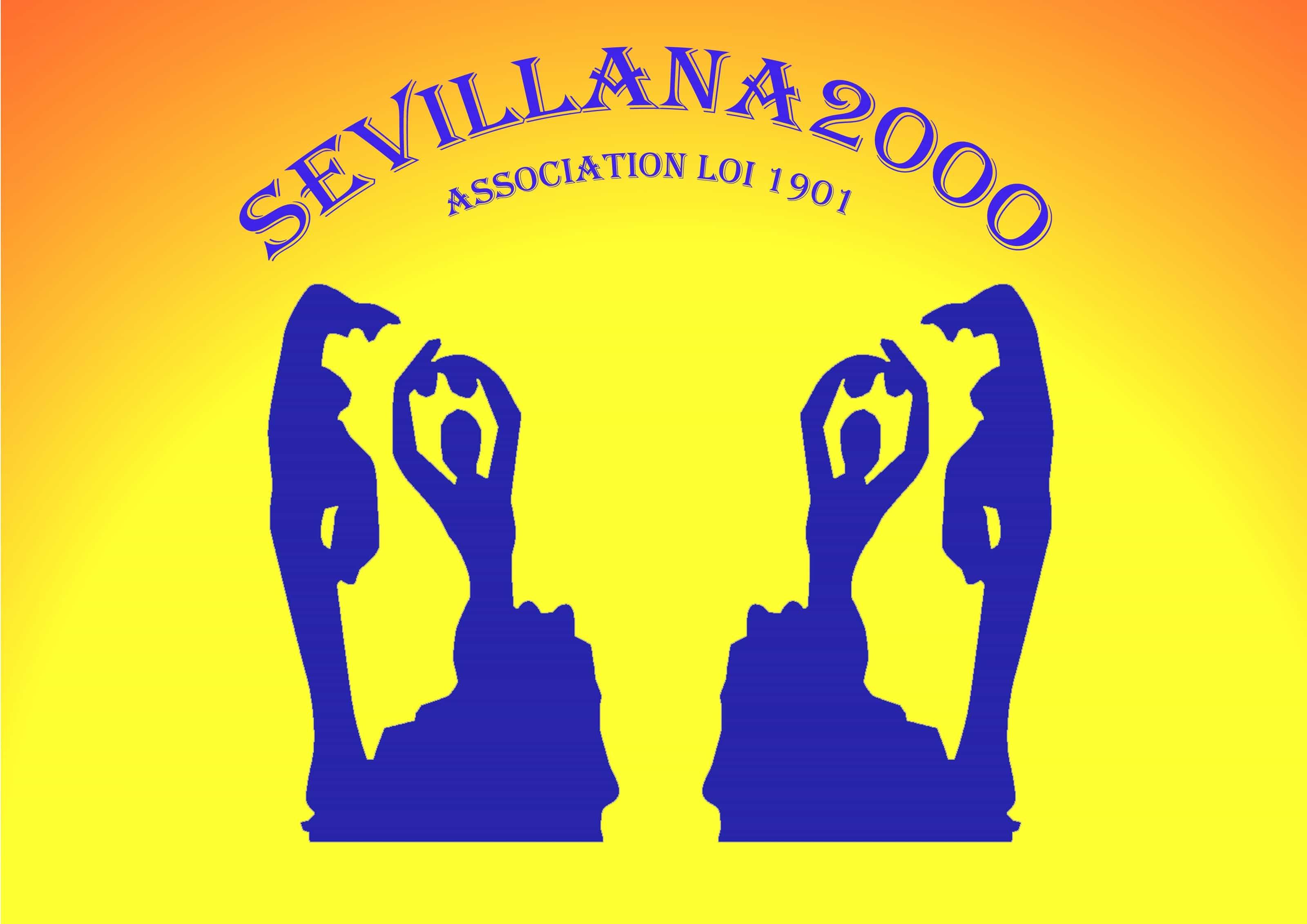 Sevillana2000