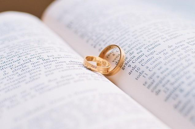 Wedding Ring Insurance - do you need it?
