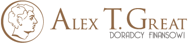 alex tgreat logo