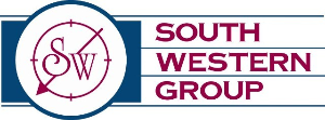 South Western Insurance Group