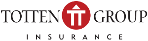 Totten Group Insurance