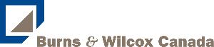 Burns & Wilcox Canada