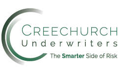 Creechurch International Underwriters