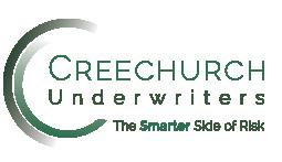 Creechurch International Underwriters