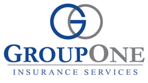 GroupOne Insurance Services