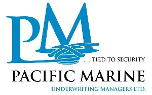Pacific Marine Insurance