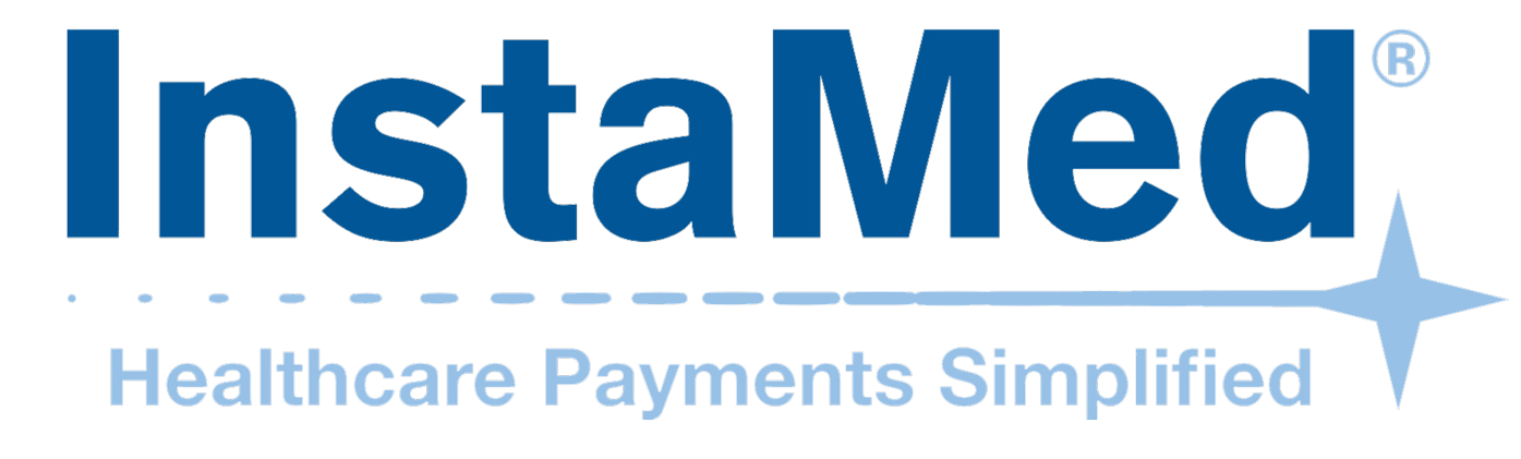 InstaMed Payments
