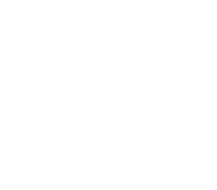 GPR California