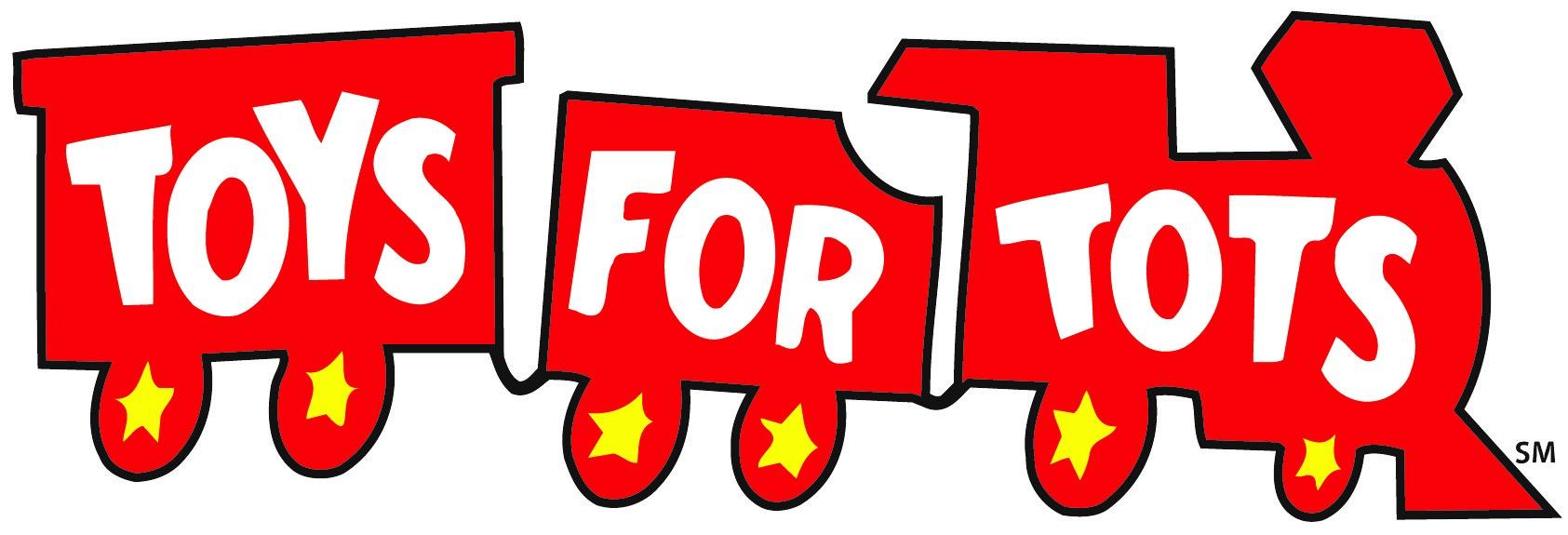 Toys For Tots Registration Form : Toys for tots registration
