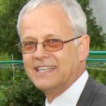 Mag. Christian Schleicher, Verein Liebhaberei