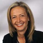 Mag. Katharina Stummer, Geschäftsführung von Stummer & Partner GmbH