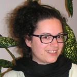 Mag. Beatrix Peichl, Don Bosco Flüchtlingswerk