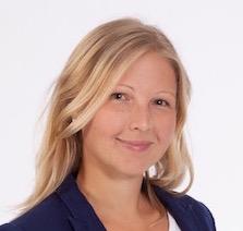 Valerie Schelkshorn
