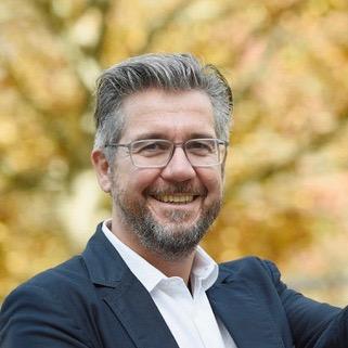 Thomas Leitgeb