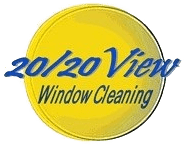 20/20 View Window Cleaning