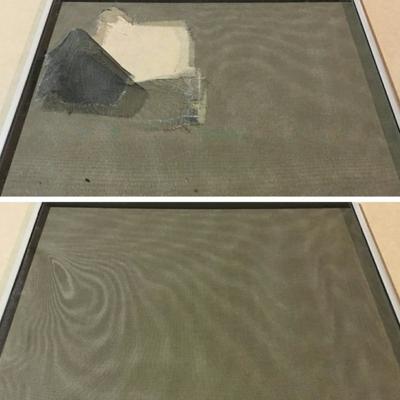 screen repair in colombus, ohio