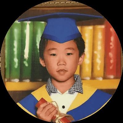 Zhenfang Zhang