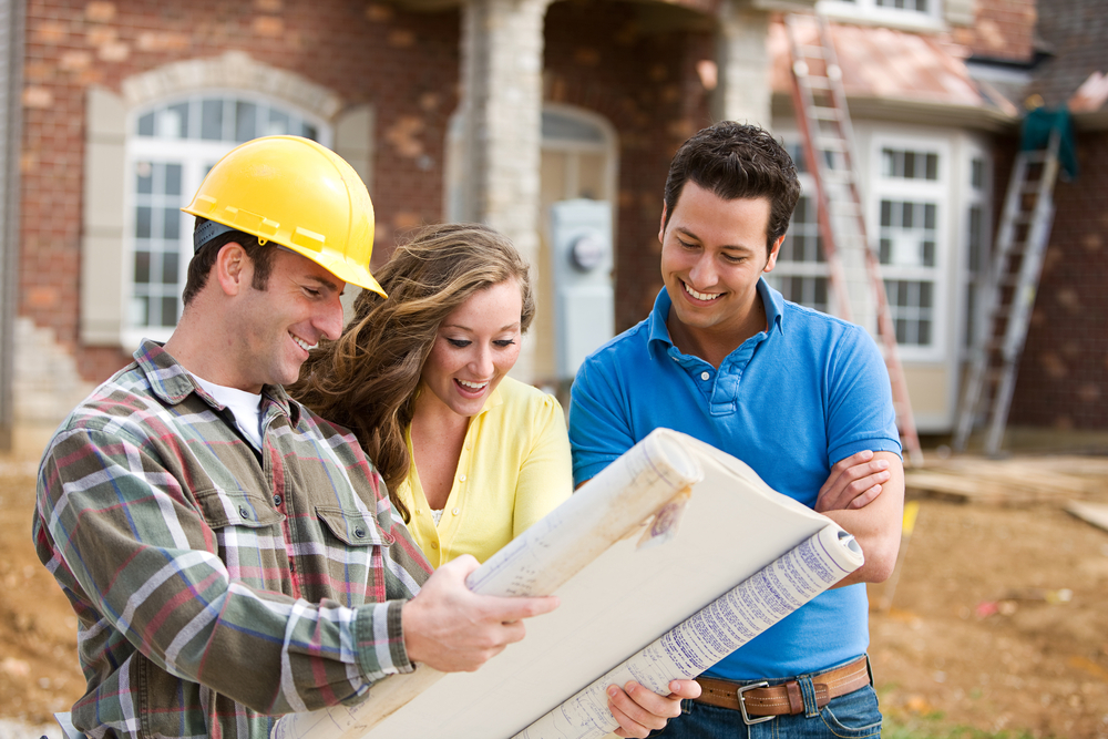6 things to know before building a new home natale blog - Things to know when building a house ...