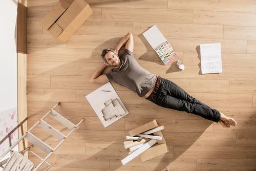 Choosing a Floor Plan to Suit Your Needs