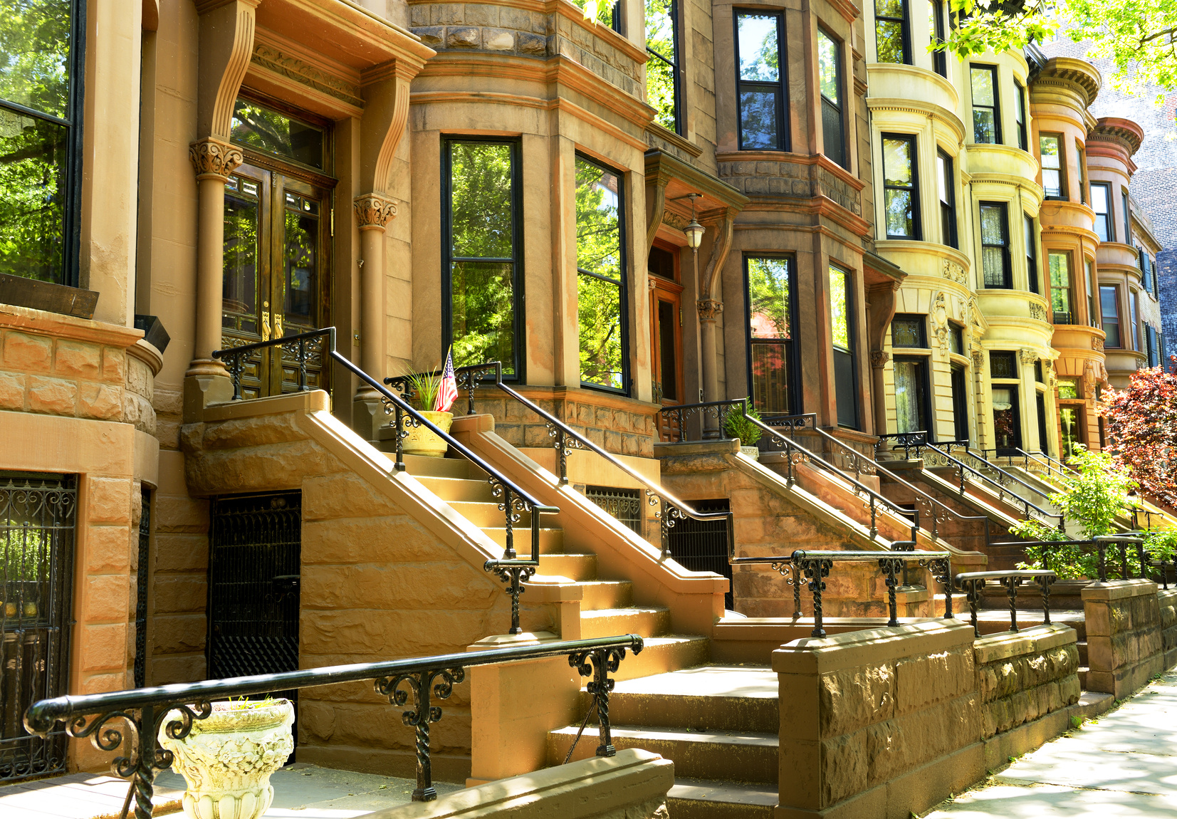 5 Simple Ways To Add Value To Your New Home In Buffalo NY