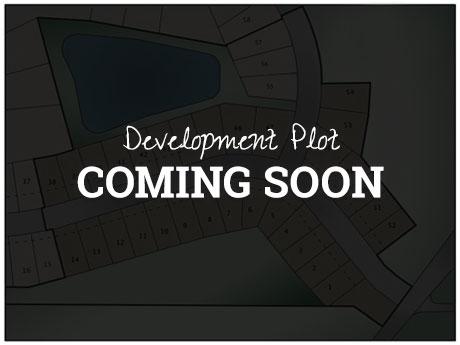 100 Avalon Meadow Development Plot