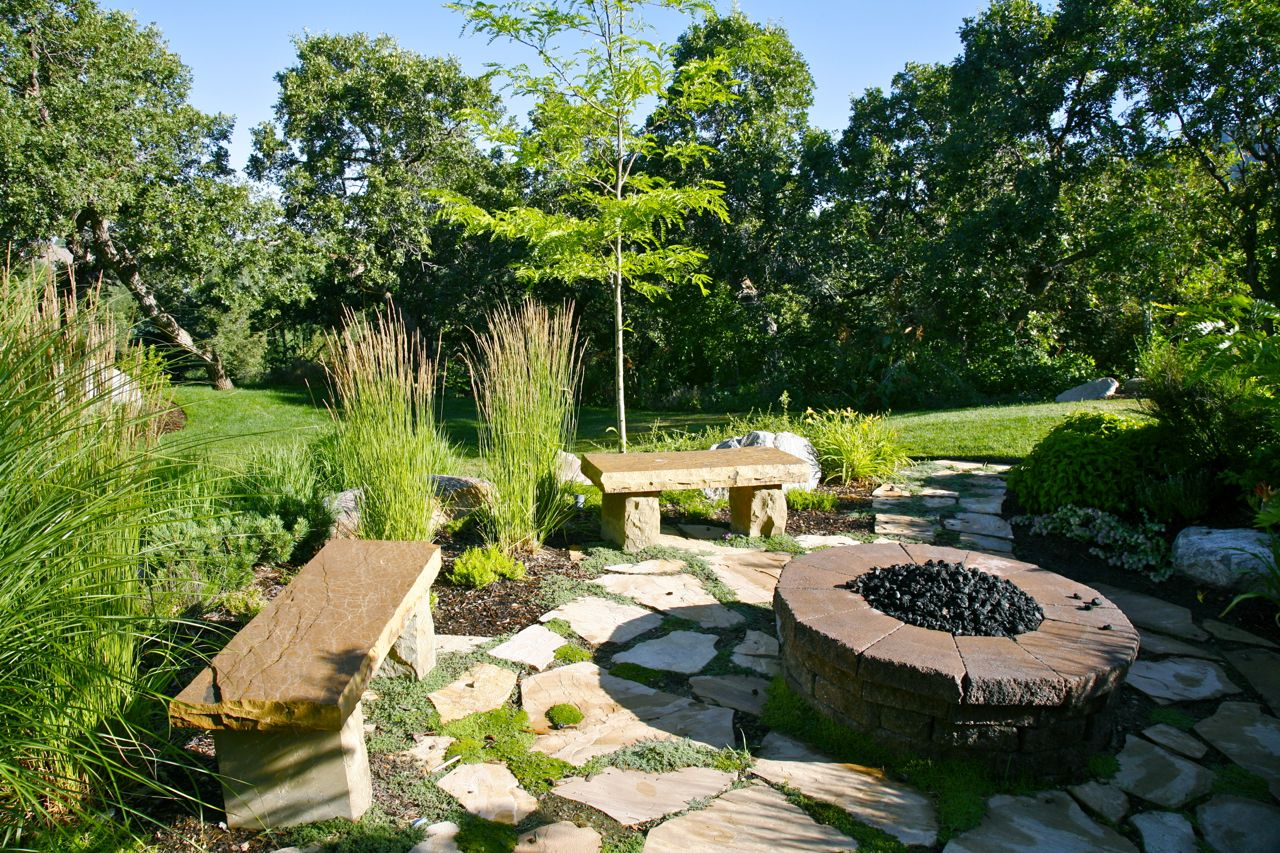 Chicago Landscaping And Snow Removal Services Patch