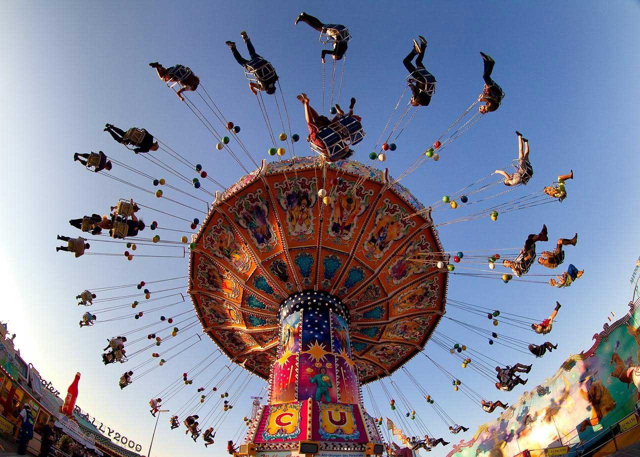 9 Family Fun Things to Do In Vero Beach, Florida