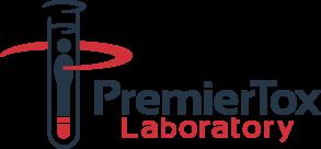 PremierTox Laboratory