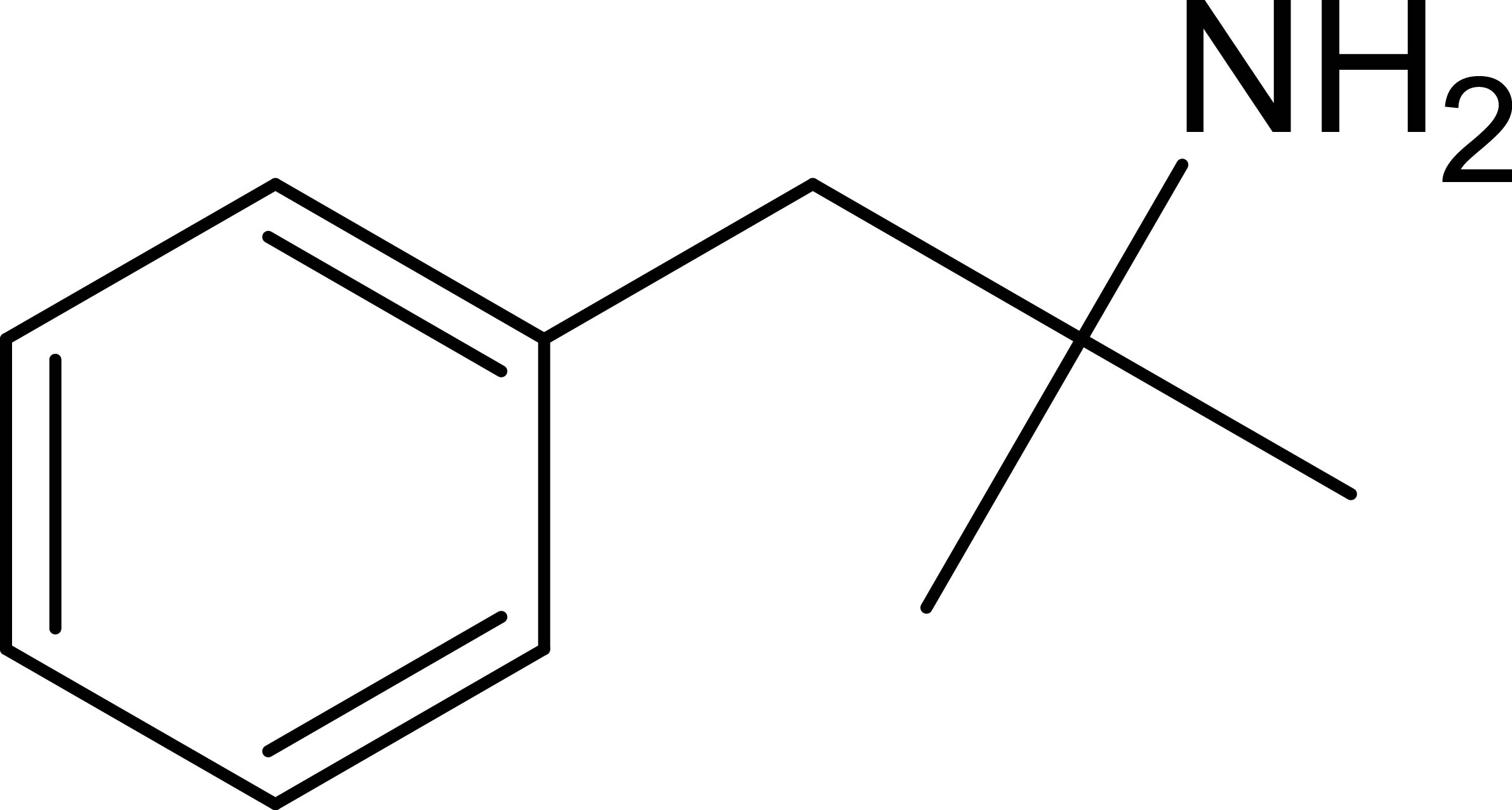 Baclofen for sale