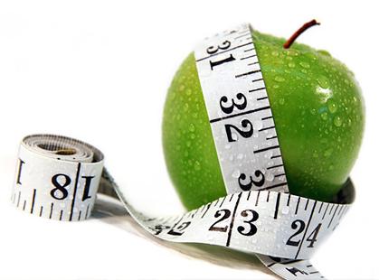 Nutritional Counseling Genetic Optimization