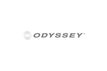 Odyssey Golf Kiel